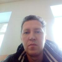Борис, 43 года, Овен, Красноярск