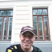 Алексей, 46 лет, Рак, Благовещенск