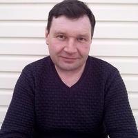 Василий, 46 лет, Рыбы, Томск