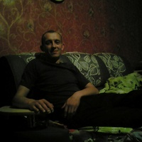 Алексей, 33 года, Козерог, Заиграево