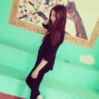 Лариса, 18 лет, Водолей, Омск