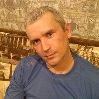 сергей, 44 года, Стрелец, Пермь