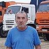 Алишер, 55, г.Новый Уренгой