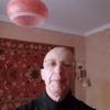 Олег, 55, г.Харьков