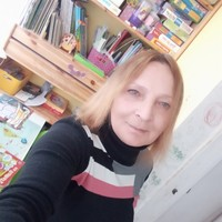 наташа, 51 год, Рак, Минск