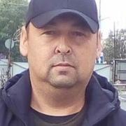 Артур Мухаметов 43 Ноябрьск (Тюменская обл.)