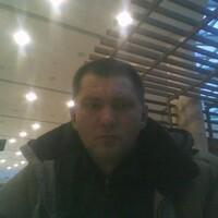 Александр, 57 лет, Дева, Новосибирск