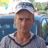 Сергей, 39, г.Варшава