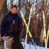 Artyom, 27, Insar