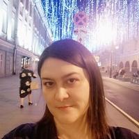 Ольга, 41 год, Лев, Москва