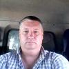 Андрей, 46, г.Владикавказ
