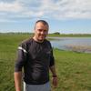 Roman, 35, г.Северный