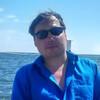 Andrey, 37, Akhtyrka