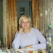 Начать знакомство с пользователем lena 54 года (Овен) в Елизове