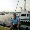 Ivan, 42, г.Кишинёв