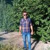 Aram, 24, г.Yerevan