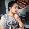 Стас, 23, г.Киев