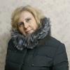 Наталья, 51, г.Ташкент