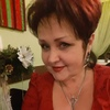 Людмила, 53, Фастів