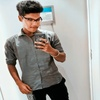 shubho, 19, г.Кришнанагар