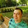 Павло, 28, г.Львов