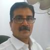 Manoj, 55, Нетішин