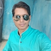 Rajkumar, 20, г.Gurgaon