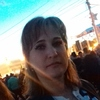 Наталия, 35, г.Тамбов