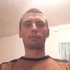 денис, 32, г.Иваново