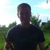 Сергій, 27, г.Ровно