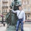 andrey, 53, г.Николаев