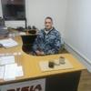 сергей, 40, г.Бердичев