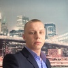 Denis, 29, г.Мирный (Саха)