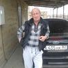 Сергей, 48, г.Симферополь