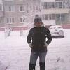 Наташа, 31, г.Райчихинск