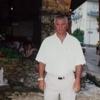 иван жоровля, 58, г.Воркута