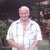 Володя Лефтеров, 59, г.Пловдив