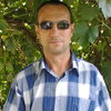 Владимир, 48, г.Орловский