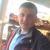 Nikolai, 32, г.Киев