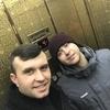 Vovan4ik, 26, г.Хмельницкий