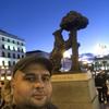 Tom, 43, г.Тбилиси