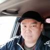Валерий, 40, г.Улан-Удэ