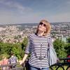 Марина, 45, г.Минск