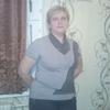 Олька, 44, г.Минск