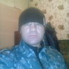 Виктор, 36, г.Полтава