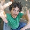 Dima, 34, г.Гиватаим