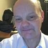 Mike, 54, г.Лондон