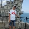 Евгений, 26, г.Фергана