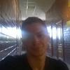 Vadim, 21, г.Тюмень