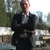 Дэн, 37, г.Риддер (Лениногорск)